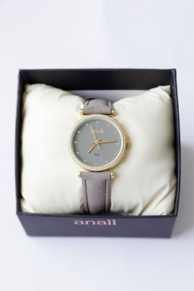 Picture of Anaii Gigi Watch