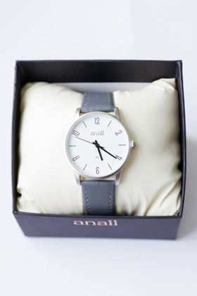 Picture of Anaii Air Watch
