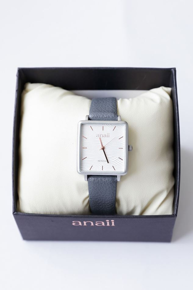 Picture of Anaii Kendal Watch