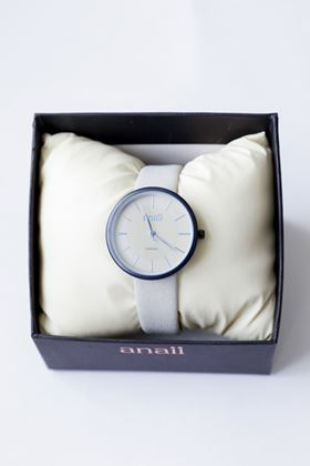 Picture of Anaii Damask Watch