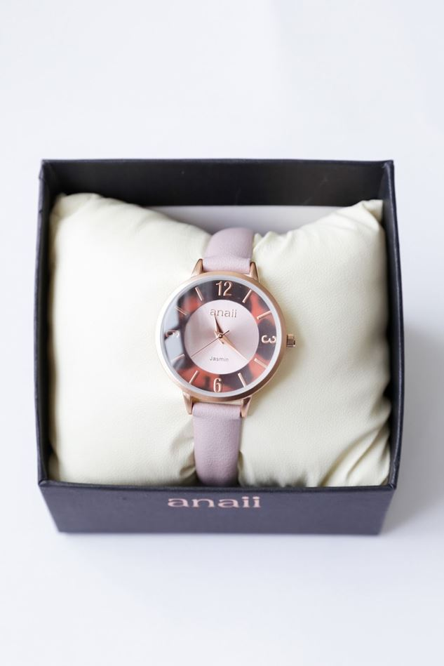 Picture of Anaii Jasmin Watch