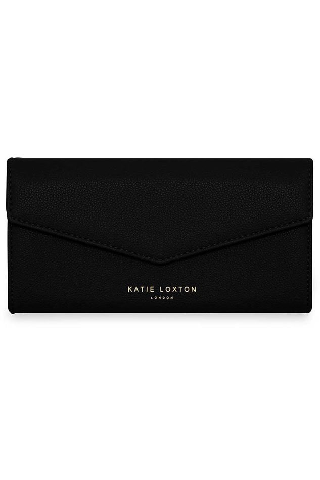 Picture of Katie Loxton Esme Envelope Purse - One In a Million