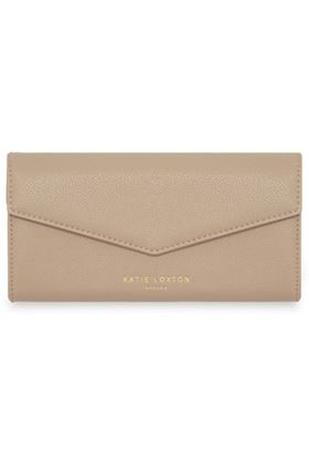 Picture of Katie Loxton Esme Envelope Purse - Always Spend in Style