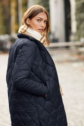Picture of Part Two Olilase Coat