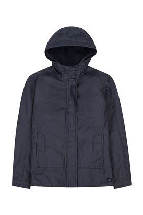 Picture of Mosqueton Fiona Wax Jacket