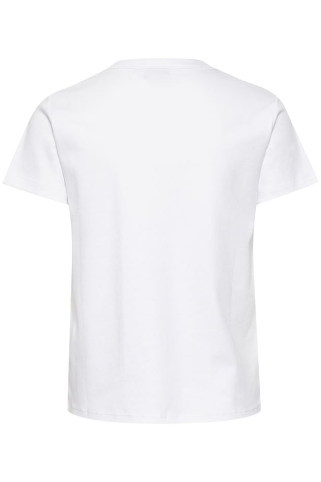 Picture of Part Two Ratan T-shirt