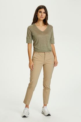 Picture of Part Two Soffys Casual Pant