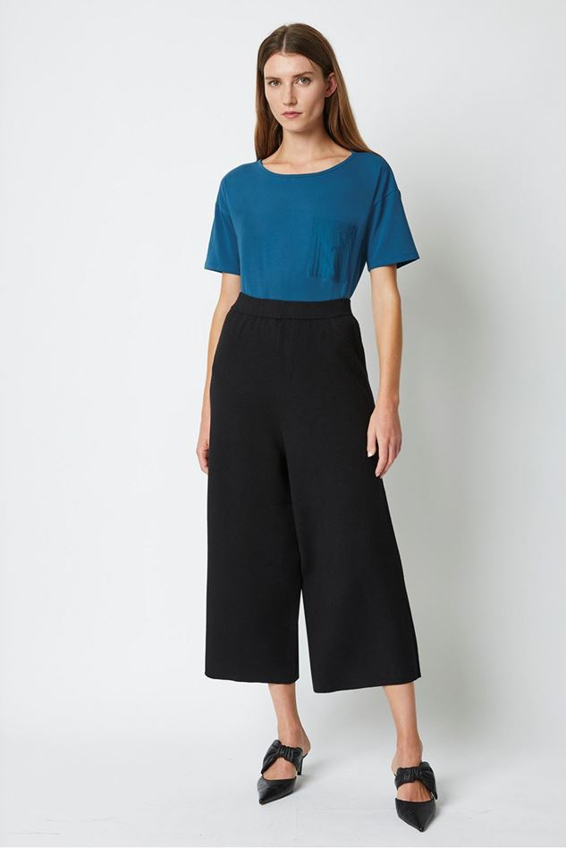 Picture of Great Plains Ensley Knit Trouser