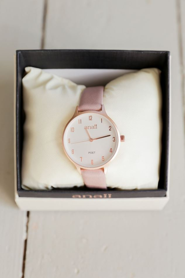 Picture of Anaii Poet Watch
