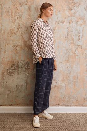 Picture of Masai Purnis Trousers