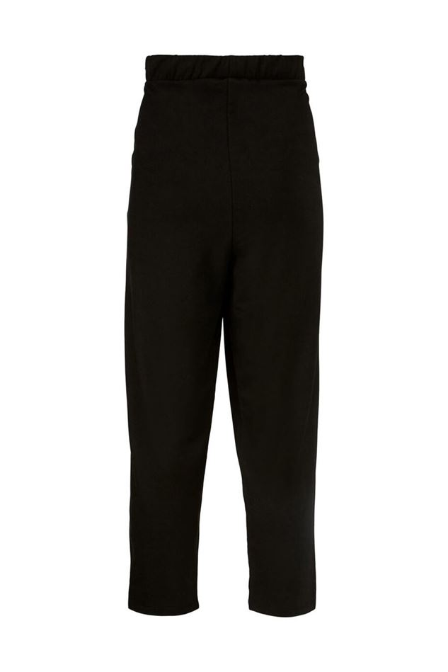 Picture of Masai Petrasia Trousers