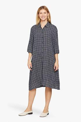 Picture of Masai Nancyl Shirt Dress