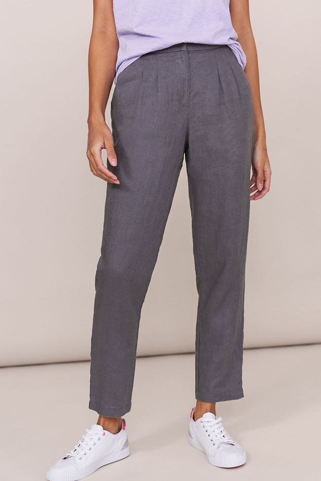 Picture of White Stuff Maddie Linen Trouser