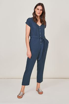 Picture of White Stuff Kochi Jumpsuit