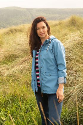 Picture of Lighthouse Short Bowline Jacket