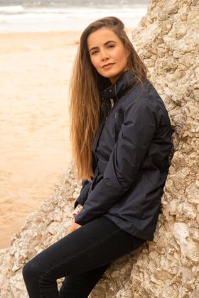 Picture of Lighthouse Beachcomber Jacket