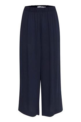 Picture of Ichi Marrakech Casual Pants