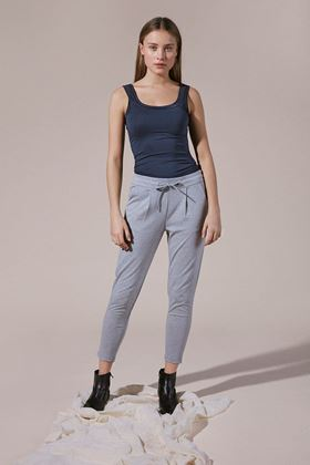 Picture of Ichi Kate Cropped Pants