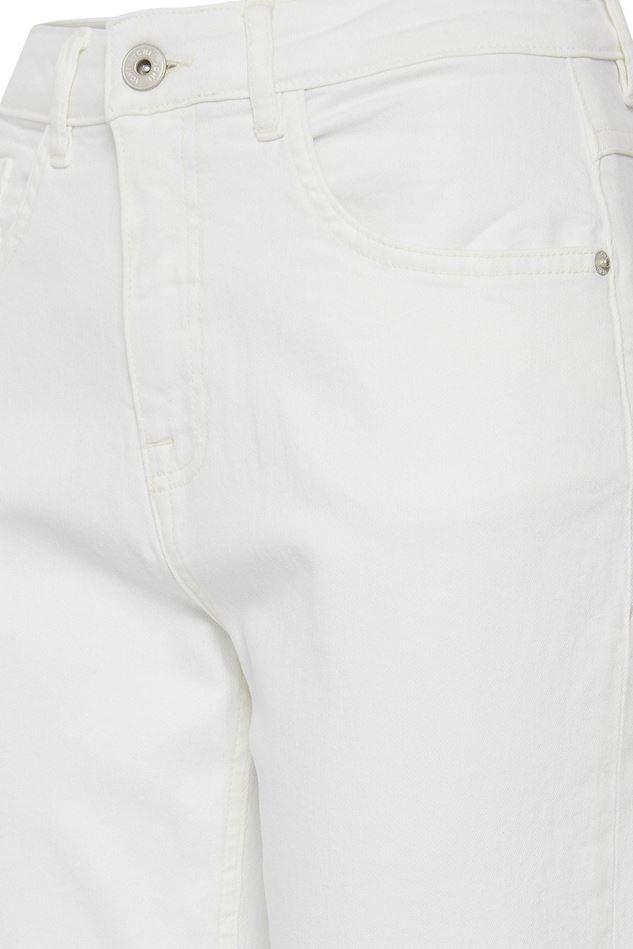 Picture of Ichi Ziggy Jeans