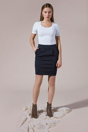 Picture of Ichi Kate Skirt