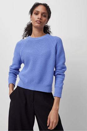 Picture of French Connection Lilly Mozart Jumper