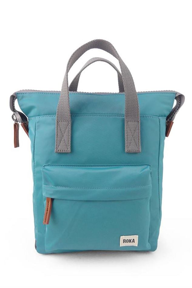 Picture of Roka Bantry B Small Bag