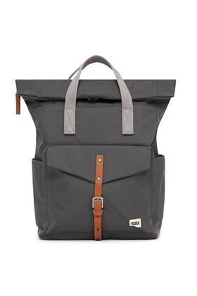 Picture of Roka Canfield C Medium Sustainable Canvas Bag
