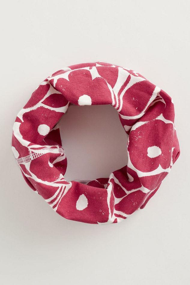 Picture of Seasalt Organic Cotton Handyband