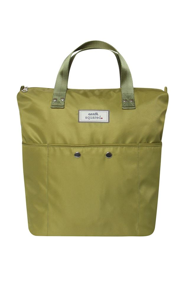 Picture of Earth Squared Voyage Billie Backpack