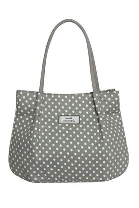 Picture of Earth Squared Spotty Freya Bag