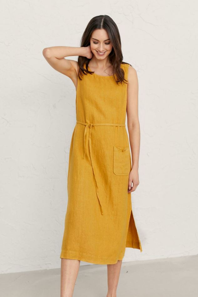 Picture of Seasalt Sketch Pad Dress