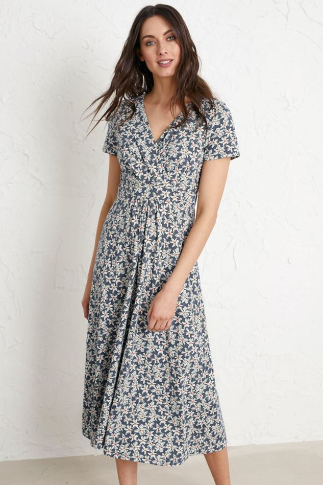 Picture of Seasalt Chapelle Dress
