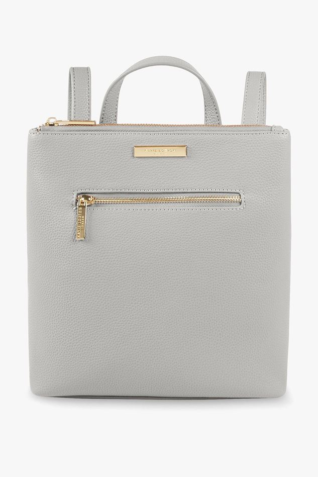 Picture of Katie Loxton Mini Brooke Backpack