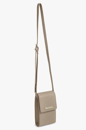 Picture of Katie Loxton Taylor Crossbody Bag