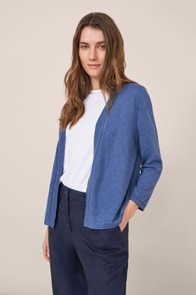 Picture of White Stuff Waves Cardi