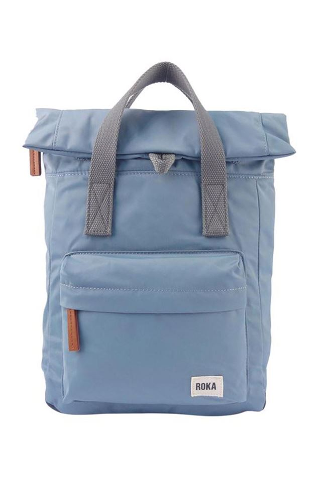 Picture of Roka Canfield B Small Bag
