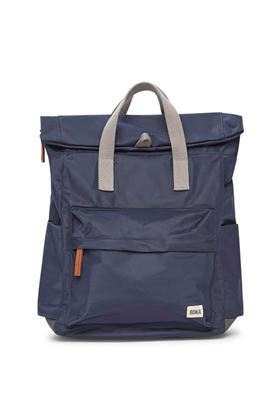 Picture of Canfield B Medium Bag
