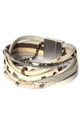 Picture of Envy Jewellery Multi Strand Bracelet