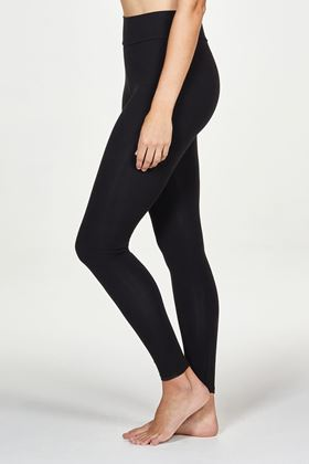 Picture of Thought Heavy Bamboo Leggings