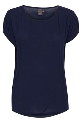 Picture of Ichi Maja T-shirt