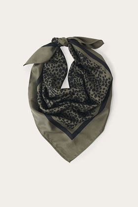Picture of Part Two Kersti Scarf
