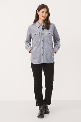 Picture of Part Two Elfa Jacket