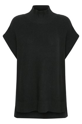 Picture of Part Two Keekee Knitted Pullover
