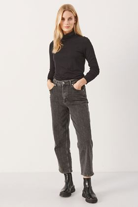 Picture of Part Two Judy Jeans
