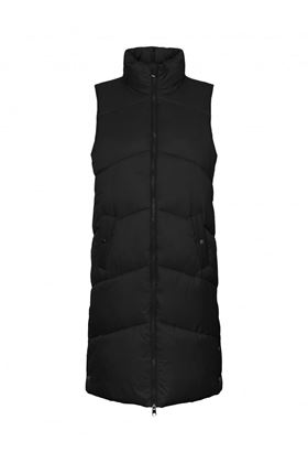 Picture of Vero Moda Uppsala Waistcoat