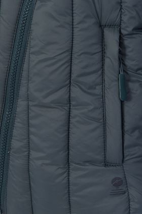 Picture of Mousqueton Yuma Jacket